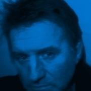 Jacek Staniszewski. Ten, co zaprojektował pisuary w kształcie gorylich fejsów