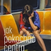 """Czy centra handlowe są oazą dla matek? O """"Jak pokochać centra handlowe"""" Natalii Fiedorczuk-Cieślak"""