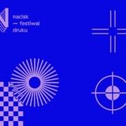 Koniecznie wybierzcie się na Nacisk, nowy wrocławski festiwal druku