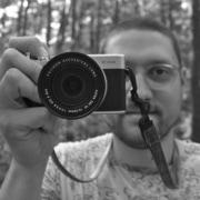 Dostaliśmy bezlusterkowca Fujifilm X-A10. Oto pierwsze wrażenia i garść zdjęć, które nim zrobiłem